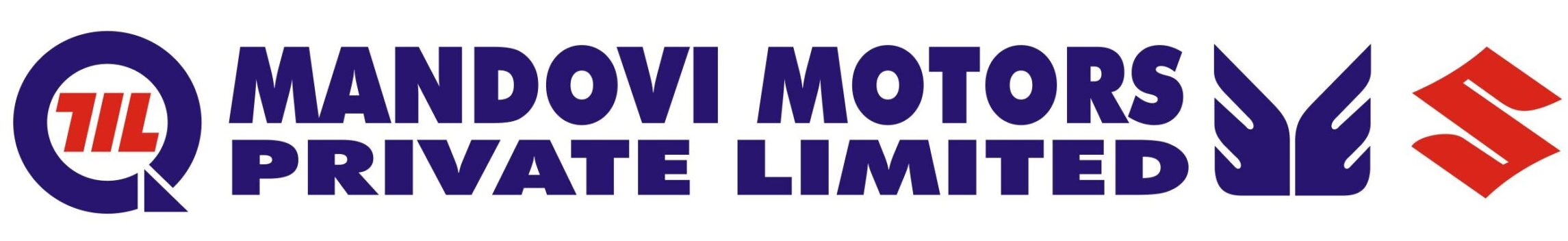 Mandovi Motors
